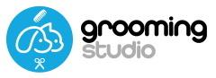 Grooming Studio SG